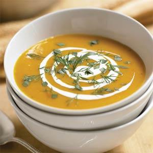 Pretty Soup
