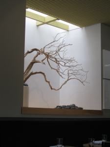 BLD Tree Nook